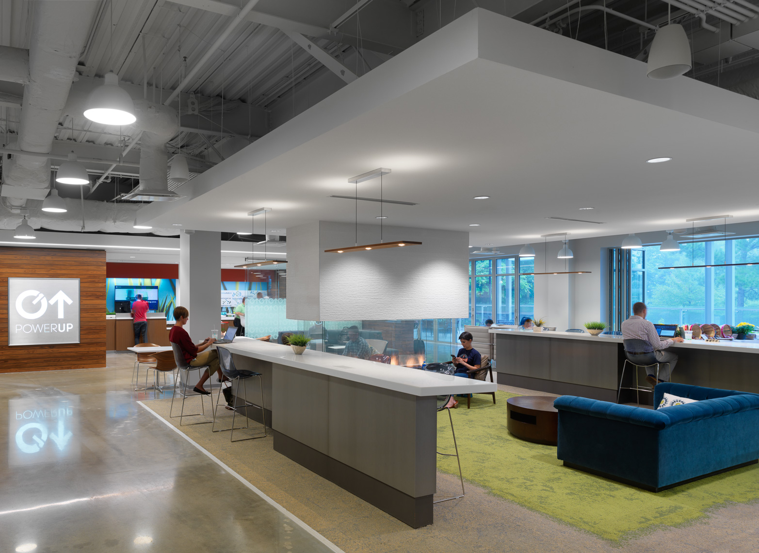 Capital_One_HQ_0061_WEB