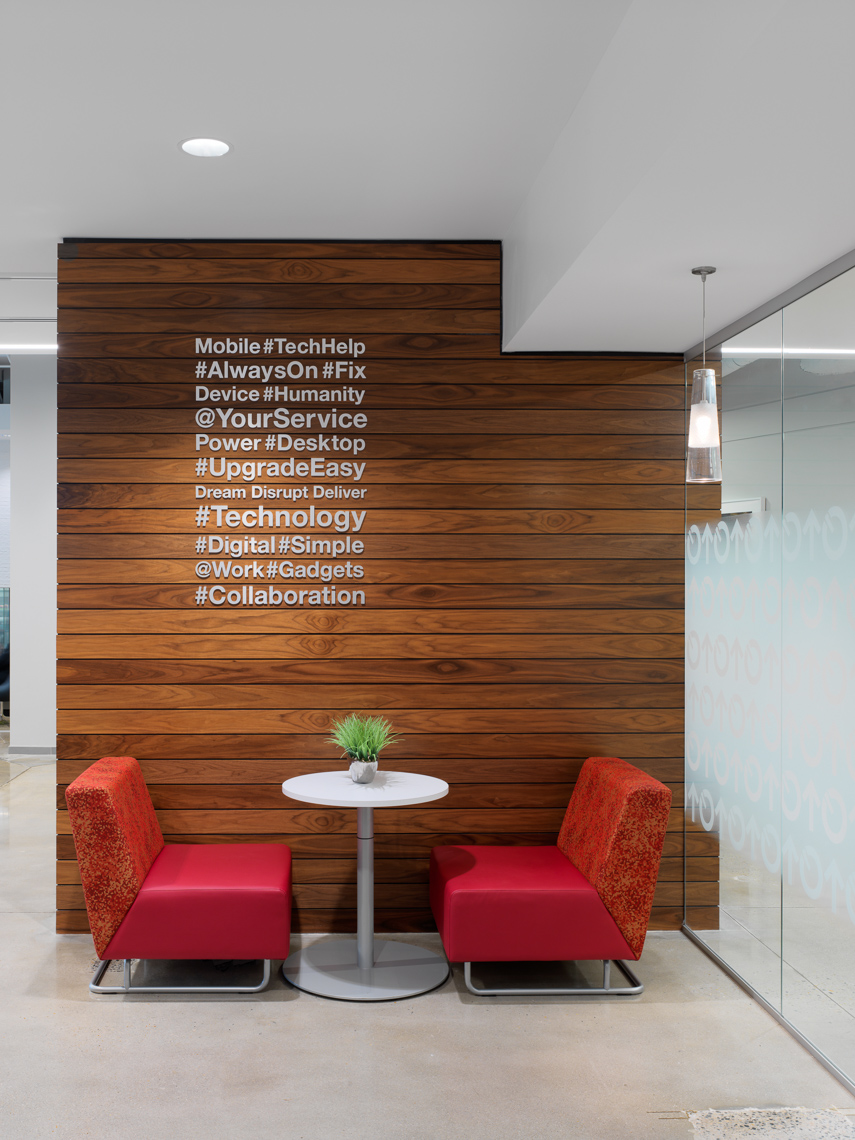 Capital_One_HQ_0079_WEB