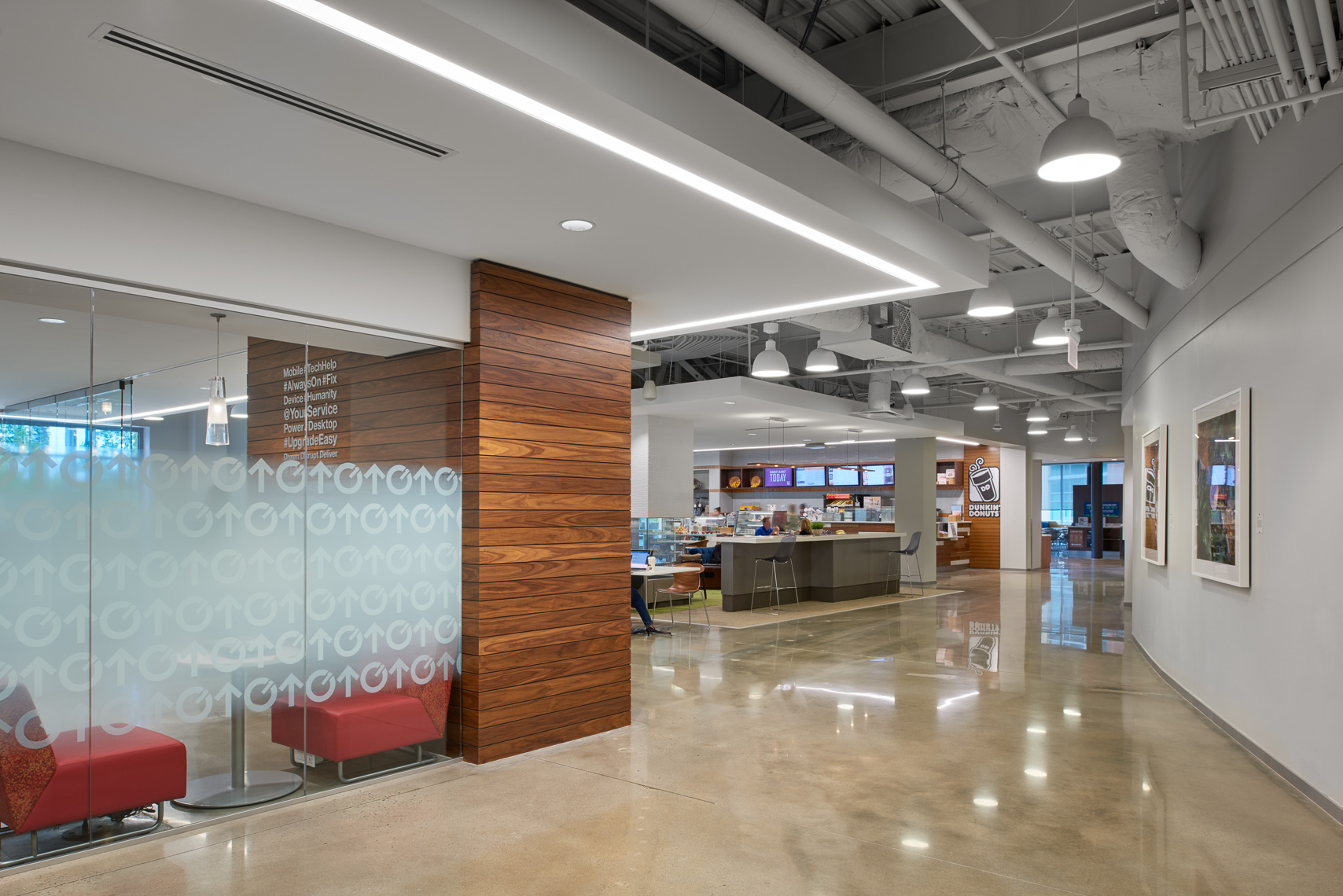 Capital_One_HQ_0121_WEB